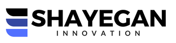 shayegan innovation | Just another WordPress site